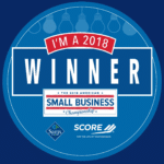 2018 American Small Business Champion Winner