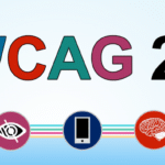 Web Content Accessibility Guidelines (WCAG) 2.1 Overview